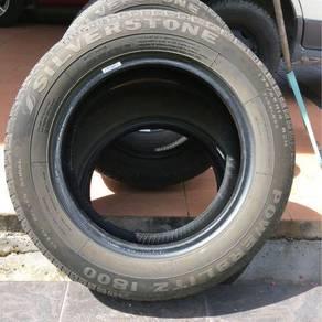 Tayar 175/65R14