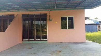 Rumah Di Kg Serdang, Simpang Empat, Perlis