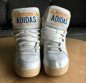 Adidas Jeremy Scott Beverly Hills