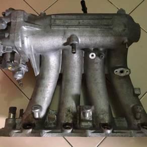 Honda ek/eg part
