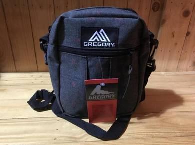 Gregory Travel Sling Bag