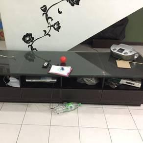 TV Cabinet (Lorenzo)