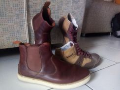 Timberland original from Europe. Almost new.