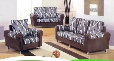 Sofa 3 seater-1203