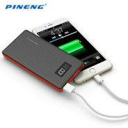 Powerbank pineng