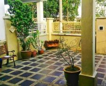 Nilai Single Storey Terrace Taman Desa Cempaka Freehold