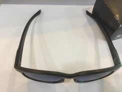 Oakley oph.EVZERO PITCH OO9388-0338