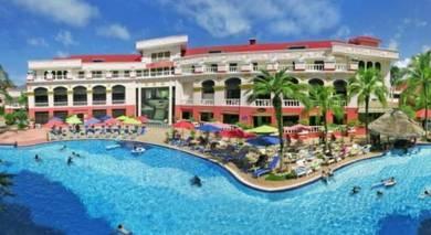 Aseania Resort & Spa Langkawi