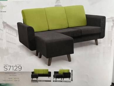 Sofa SY 7129 (200618)