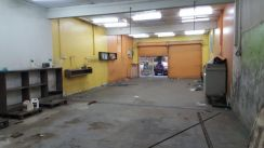 Bdr Bukit Puchong 1 Storey Shop 20x65sf Facing Main Road Empty Land