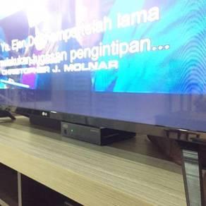 TV LG 43 Inci Full HD LED