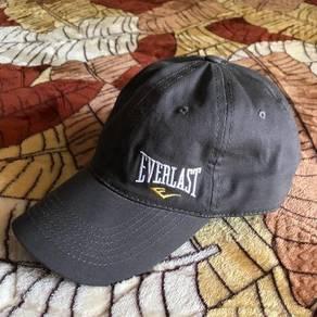 Original Cap Everlast