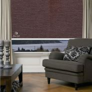Roller Blinds (sunscreen/blackout)