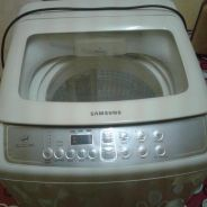 Mesin Basuh / Washing Machine SAMSUNG 7kg