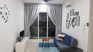 3R Southbank Residence Near Mid Valley Avantas Vikas Jalan Klang Lama