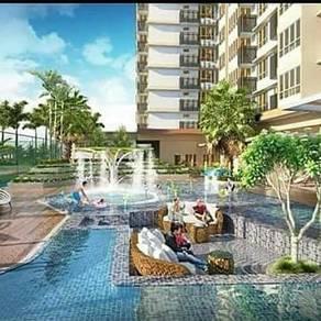 Malacca New Property Launch