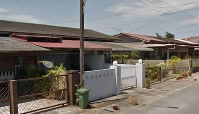 Single Storey Intermediate,Hui Sing,Kuching