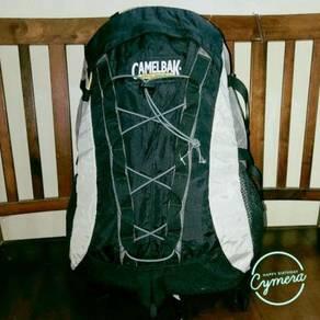 Backpack Camelbak