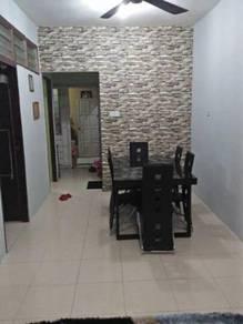 Single Storey Intermediate,SamaIndah,Kota Samarahan