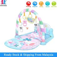Musical baby gym activitu 02