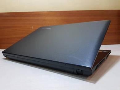 Lenovo G400S i53.20Ghz