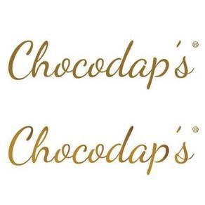 Chocodaps chocolate Halal food
