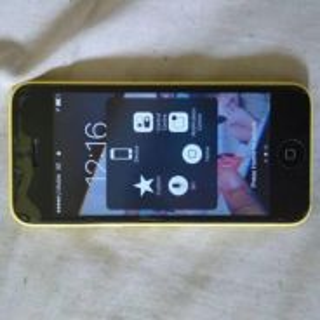 Iphone 5c 32gb ori