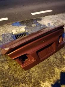 CF4 Bodykit Original