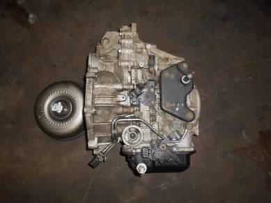 Gear Box Auto Proton SATRIA NEO CamPro