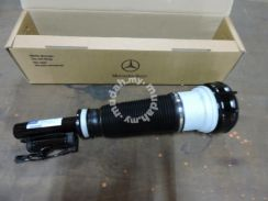 Mercedes S-class W220 Airmatic Absorber RECOND