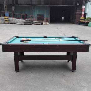 POOL TABLE 6KAKI mini