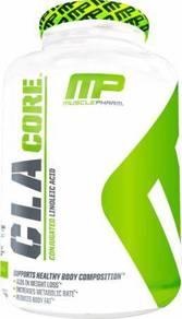 MP Carnitine Core fat burner (kurang gemuk )