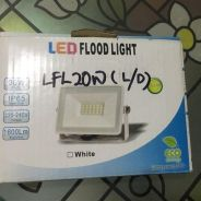 LAMPU LED 20w