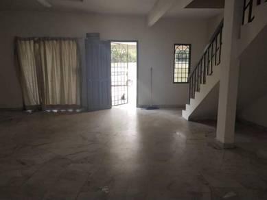 Nilai House CASUARINA for RENT