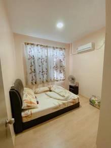 Larkin Hieght Apartment Larkin CAN FULL LOAN ,BOOKING R3000