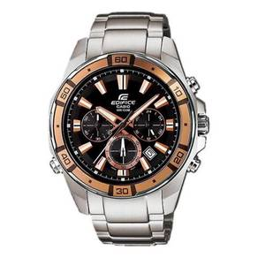 Watch - Casio EDIFICE EFR534D-1A9 - ORIGINAL