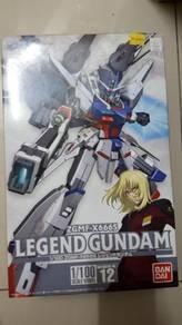 Lengend Gundam