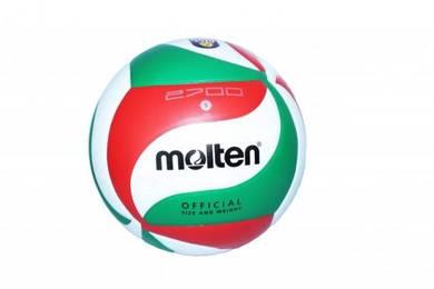 17 ra c molten volleyball v5m - 3500