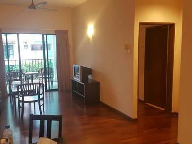 Family suite Carribean bay at Gambang Resort