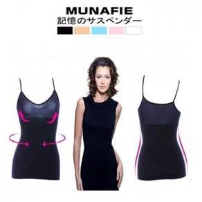 Munafie Slimming Vest ( 10-17-22 )