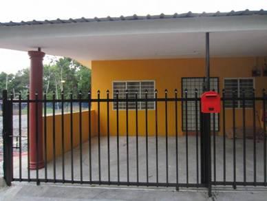 Bilik sewa di Arau (March)