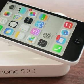 Mencari iphone rosak