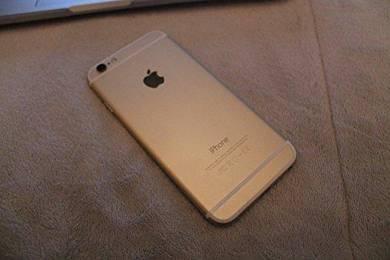 Upgrade to iphone 7