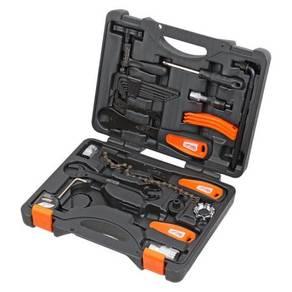 Super B Service Tools Box ( TBA500)
