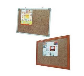 4x4ft Notice Bulletin Board kuala lumpur cheras PJ