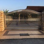 Bunglow House Free hold for sale
