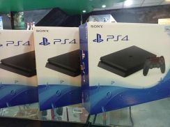 SONY for PS4 SLIM 500GB
