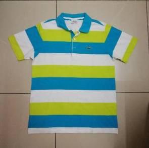 Original Lacoste T-shirt