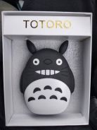 TOTORO POWER BANK 10000mah