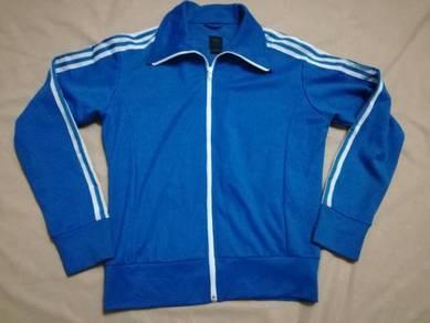 Vintage jacket adidas